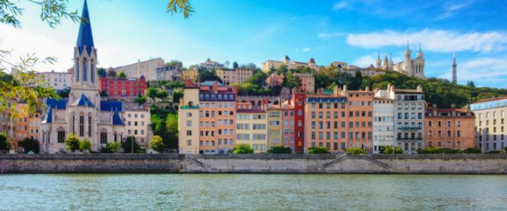 Guide de voyage en France : les villes à absolument visiter